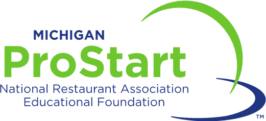 Michigan ProStart National Restaurant Association Educational Foundation